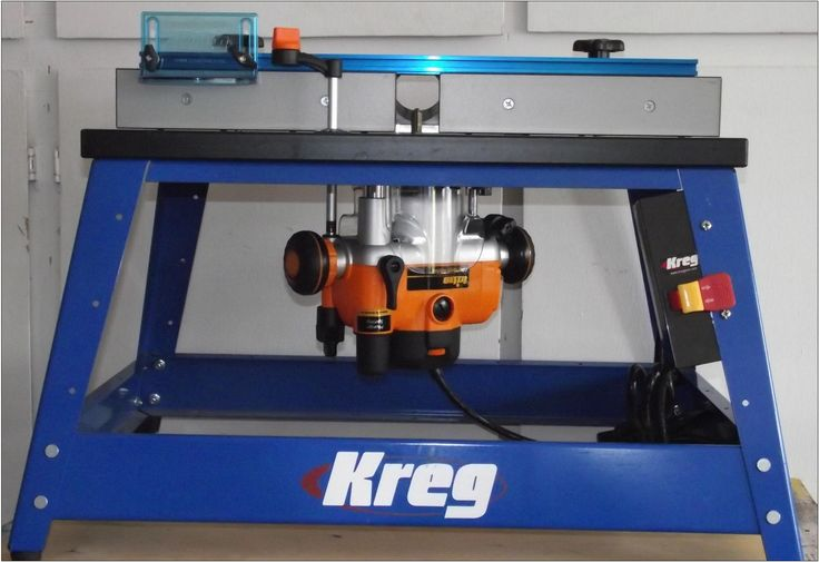 Admirable Kreg Benchtop Router Table Woodworking Projects Plans Download Free Architecture Designs Scobabritishbridgeorg