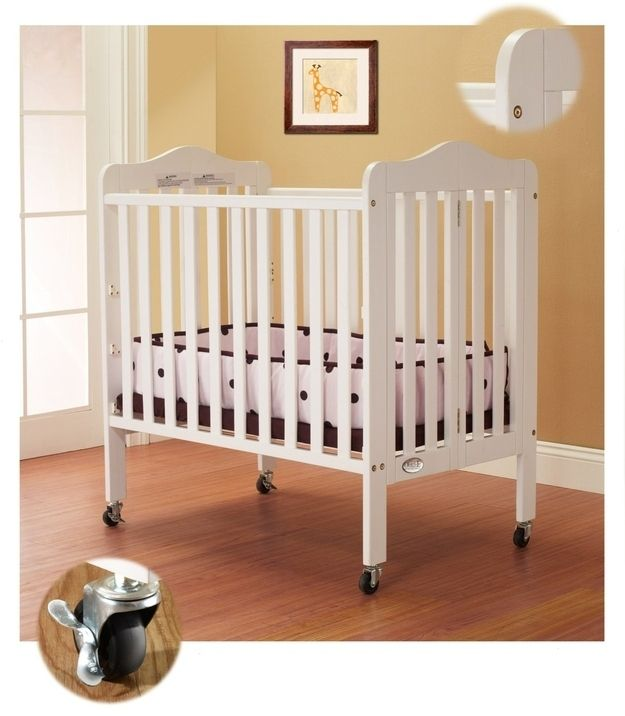 17+ images about Baby Nursery Ideas on Pinterest   Pastel, Fox ...