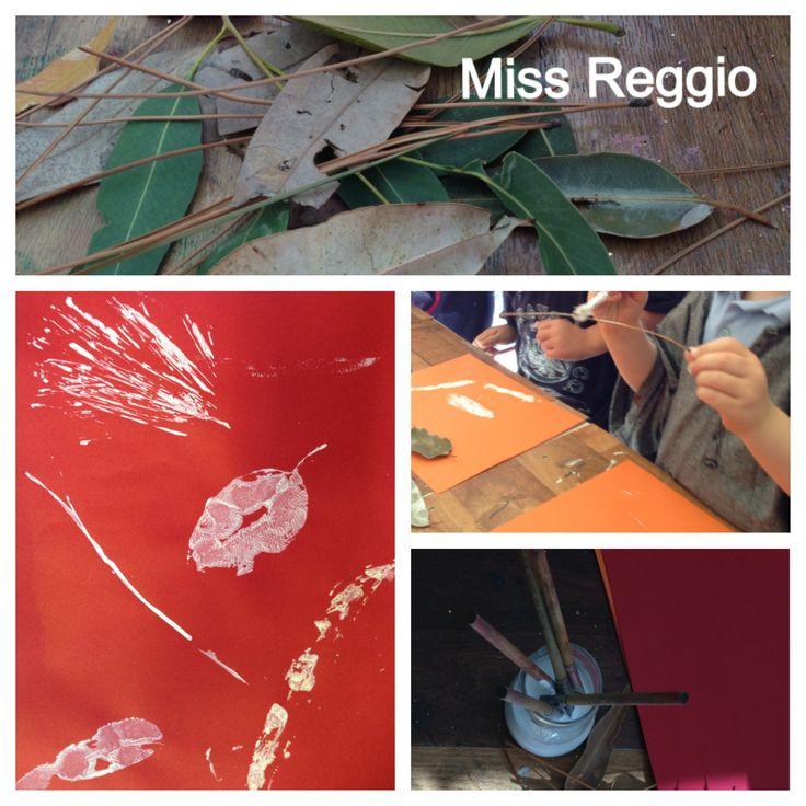 70 best Atelier (Reggio) images on Pinterest | Reggio emilia ...