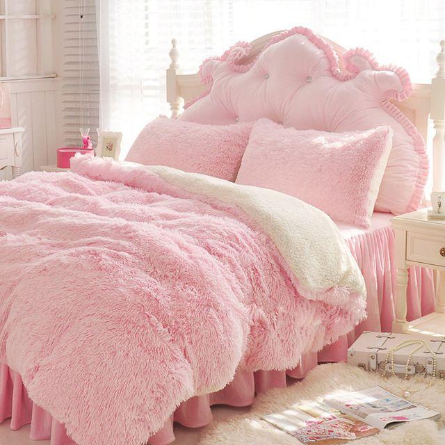 $63.  150x200cm    Thicken Fleece Blanket to on for the sofa/Bed a MicroFiber Plush bedspread Mantas E Cobertor De Casal the Blanket Winter Warm