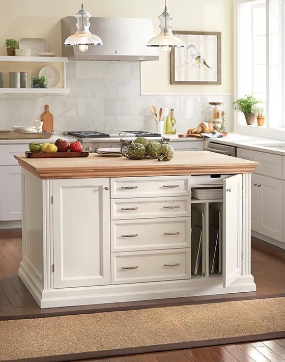 Best 20 Kitchen Center Island Ideas On Pinterest Kitchen Island Light Fixtures Navy Kitchen