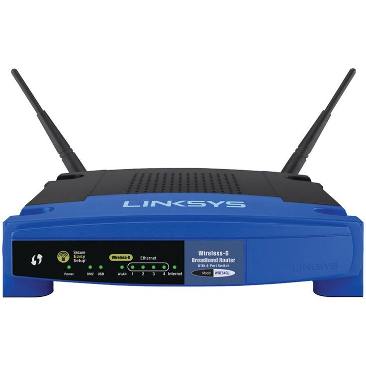 23 best Routers images on Pinterest | Dsl modem, Dsl router and Wifi ...