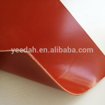 3.0mm silicone rubber sheet roll silicone rubber gasket