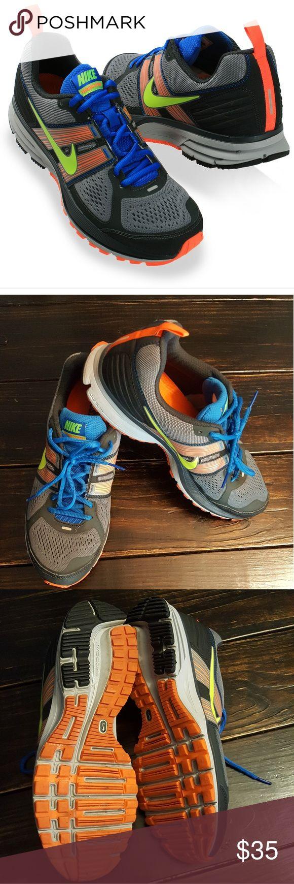 Nike Air Pegasus 29 trail good conditions Nike Shoes Athletic Shoes