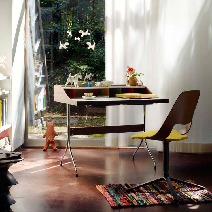 93 best + bureau / workplaces / homeoffice + images on pinterest ... - Designer Chefmobel Moderne Buro