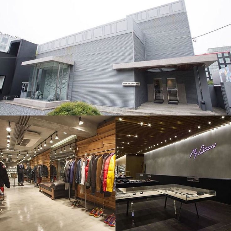 We couldn't be happier to share this: from now on you will find us at @boontheshop_men Owned by Shinsegae Boon the Shop Men operates three shop-in-shops within Shinsegae department stores and a standalone store in Cheongdam Dong Seouls most fashionable neighbourhood. #Woodd #wooddretailersupdate #Fashion #Korea