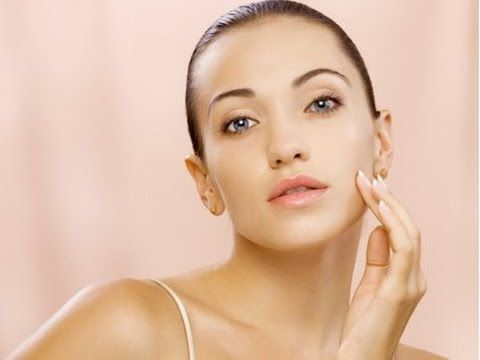 6 Tips for Young Looking Healthy your Skin