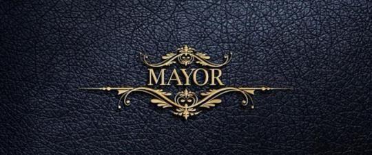 mayor κολωνάκι http://goout.gr/bars-cafe/mayor-kolonaki