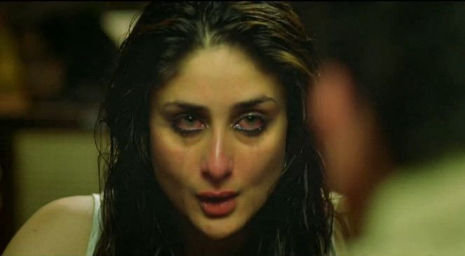 Kareena Kapoor To Play The Role Of A Schizophrenic Prostitute?