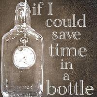 Jim Croce - Time In A Bottle (Vinyl, 1972) by Almazi Navil on SoundCloud