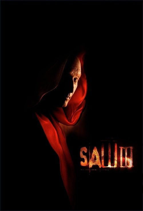 Saw III 2006 full Movie HD Free Download DVDrip