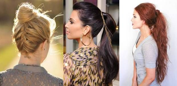 Trend hair style! #hairtutorials #hair #braids  #DIY #beauty #makeup #braid #hairstyles #hairmasks #hairloss #haircare #hair #remedies #essentialoils #ambassador #homeremedy #thyroid #lifesaver #wls #beauty_tricks, #hair_fall #stretchmarks #skinnyms#coffeescrub #undertwentydollars #heartfelthullabaloo #curlyhair #herbal_remedies #Eyes #Tips #KMHaloCurls #beauty #youresopretty #love #hairtutorials  #hairtips #weirdhair #hairenvy #ambassador #beautyinthebag #eyes #homeremedy #diy #tips