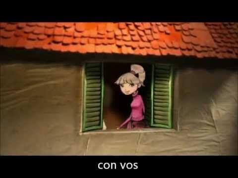 ▶ RICO Y EXITOSO | VIDEO MOTIVACIONAL ! ! ! | CORTO ANIMACION - YouTube