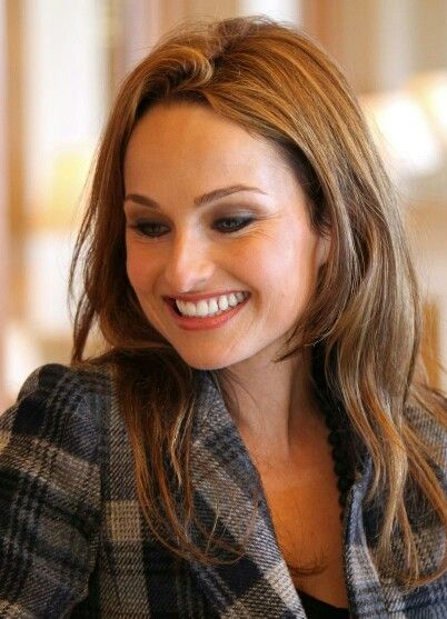 78 Best Images About My Favorite Chef Giada De Laurentis