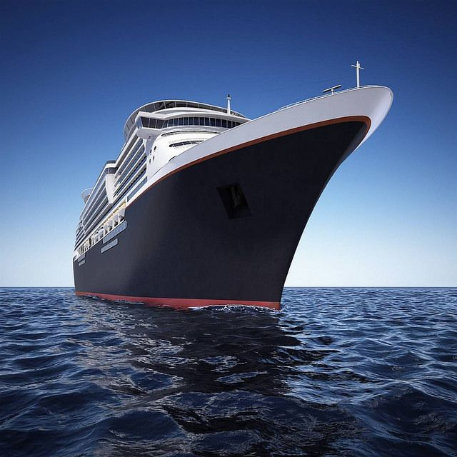 14 best Shipporn images on Pinterest Ships, Boat and Boats - shipboard security guard sample resume