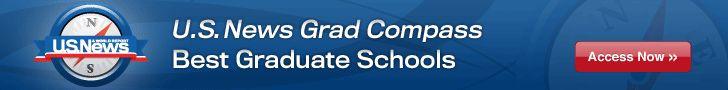 Best Audiology Programs | Top Health Schools | US News Best Graduate Schools