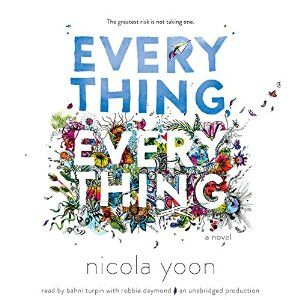 Everything,+Everything+by+Nicola+Yoon+(Audiobook)