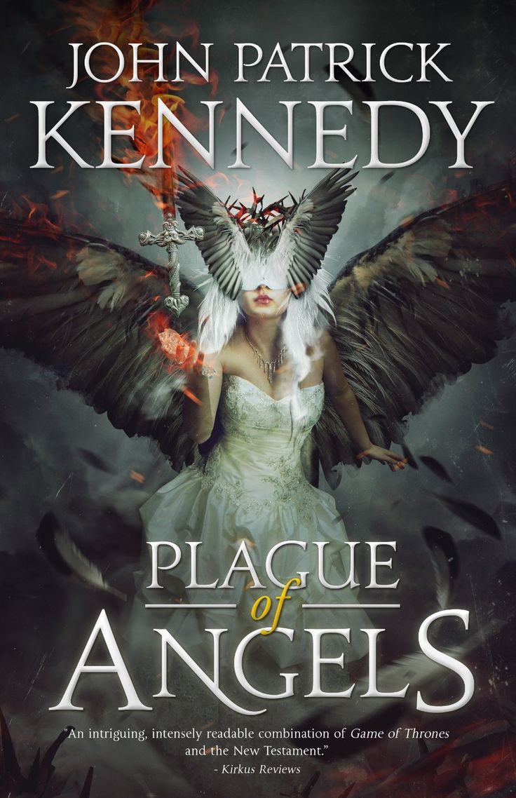 Nyx Is Queen Of Hell And Ruler Of The Angels Who Were Banished There €� The
