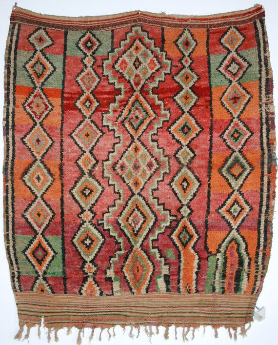 11 Best Rugs & Textiles For Sale Images On Pinterest