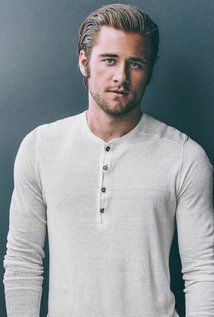 luke benward 2015 - Google Search