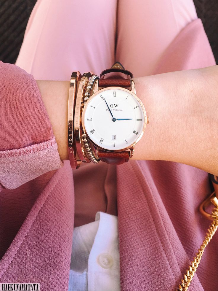 Daniel wellington coupon code