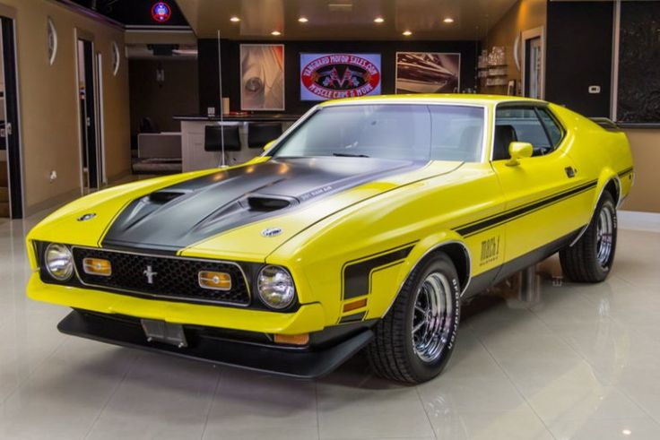 1971 Ford Mustang Maintenance of old vehicles: the material for new cogs/casters/gears/pads could be cast polyamide which I (Cast polyamide) can produce. My contact: tatjana.alic14@gmail.com