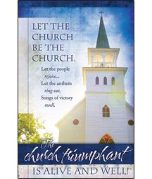 Downloadable Funeral Bulletin Covers | BULLETIN - CHURCH ...