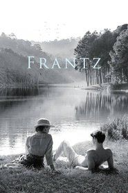 Download Frantz FULL MOvie Online Free HD   http://movie.watch21.net/movie/377263/frantz.html  Genre : Drama Stars : Pierre Niney, Paula Beer, Ernst Stötzner, Marie Gruber, Johann von Bülow, Anton von Lucke Runtime : 113 min.  Production : X-Filme Creative Pool   Movie Synopsis: In the aftermath of WWI, a young German who grieves the death of her fiancé in France meets a mysterious French man who visits the fiance's grave to lay flowers.