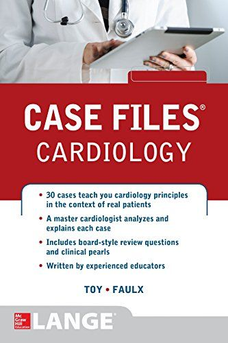 31 best cardiology books ebooks images on pinterest cardiology book details paperback 431 pages publisher mcgraw hill education medical published date january 2015 fandeluxe Image collections