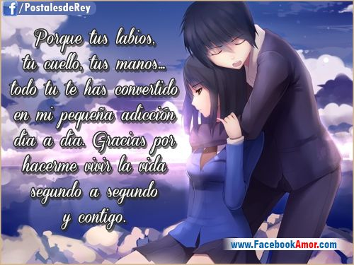 Frases Para Perfil Do Facebook: 141 Best Images About Frases De Amor On Pinterest