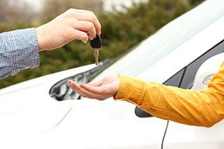 Locksmith of Renton WA is the top picked respectable supplier for auto, home and business administrations. What's more, we have arrangements to keep doing what got us there. Which is giving the best quality locksmith administrations accessible in Renton WA at the most minimal costs conceivable.   Auto Locksmith Services   Locksmith administrations lost keys replacementEvery auto locksmith we have on staff can get to you quick and open auto entryway in the event that you lost keys to the auto…