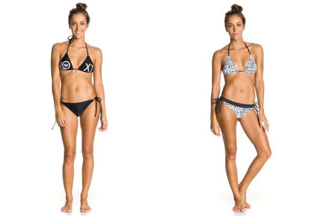 Roxy-costumi-donna-estate-2014-costumi-a-due-pezzi-con-triangolopng