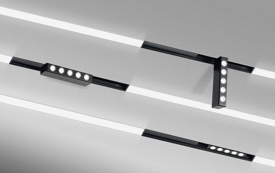 Track lighting   Spotlights   Brooklyn XG2033   XM2033 Spot. Check it out on Architonic