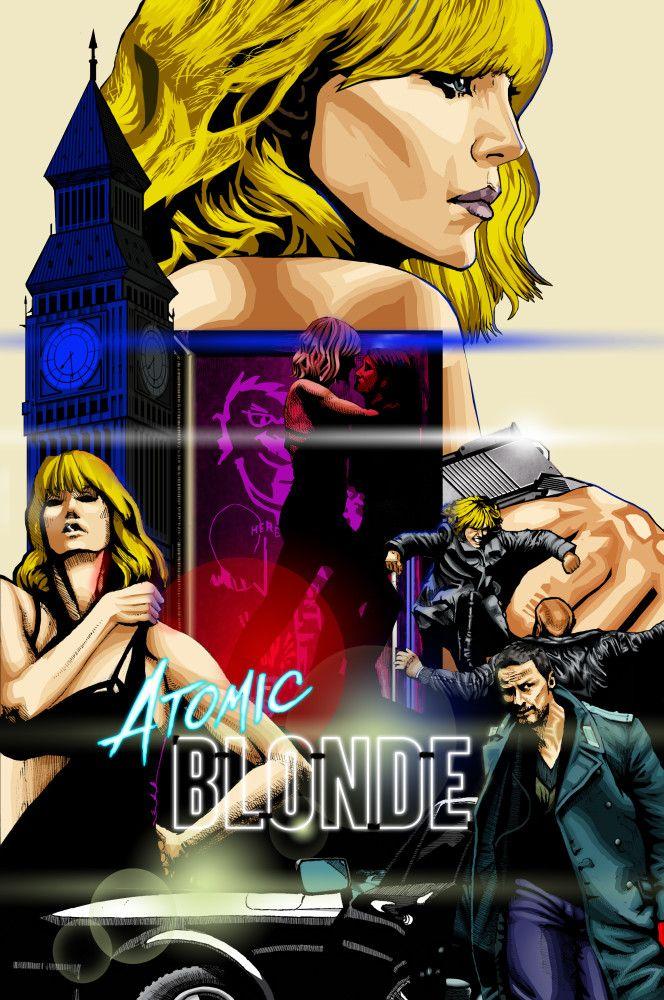 Atomic Blonde v6