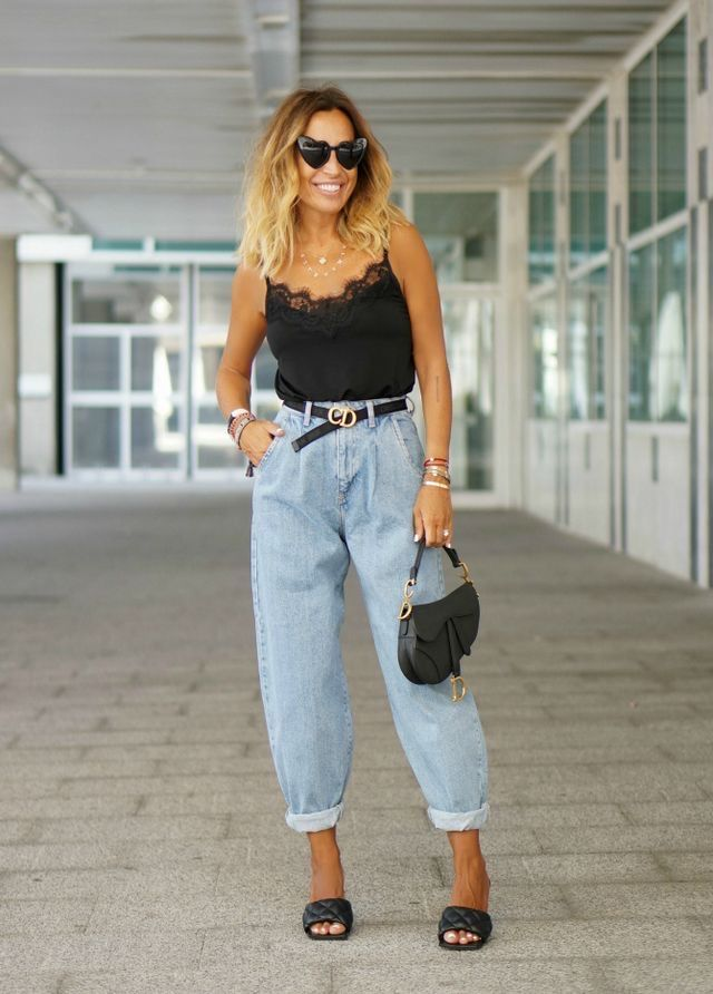 Summer Outfit With Jeans Outfit Summer Outfit With Jeans -
