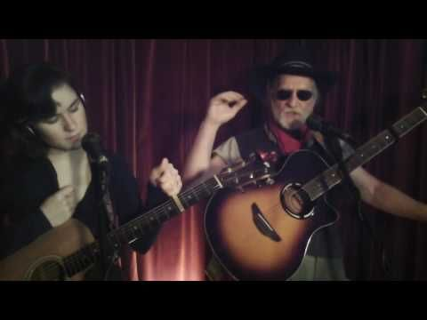 50s 60s 70s 80s 1990s & New Country Songs by New Acoustic Country Cover ...
