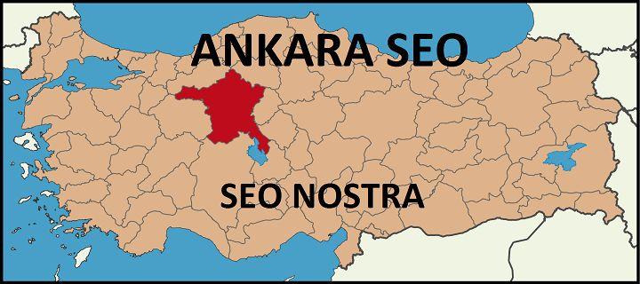 Ankara SEO firmaları içerisinde SEOnostra ile sitenize SEO hizmeti alabilirsiniz. #seo #ankaraseo adresimiz http://www.seonostra.com/ankara-seo/