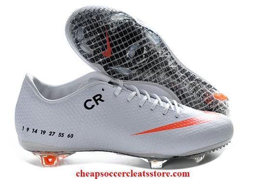 soccer shoes  soccer shoes  soccer shoes  soccer shoes soccer shoes  soccer shoes  soccer shoes  soccer shoes  soccer shoes  soccer shoes  soccer shoes  soccer shoes