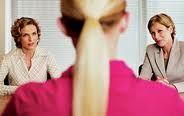 10 причин для отказа, или Как на собеседовании понять, что няня не подходит