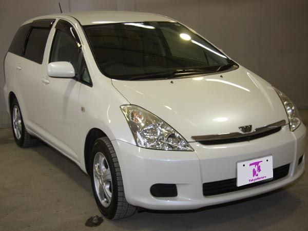 Best Discounted Vehicles In Zimbabwe Images On Pinterest - Best toyota model