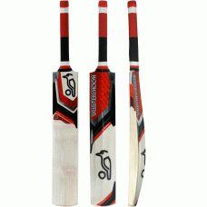 2015 Kookaburra Cadejo 250 Cricket Bat