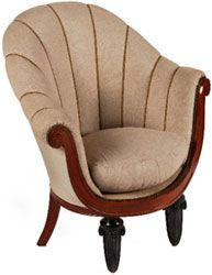 1000 ideas about art deco chair on pinterest deco deco furniture and art deco furniture art deco chairs
