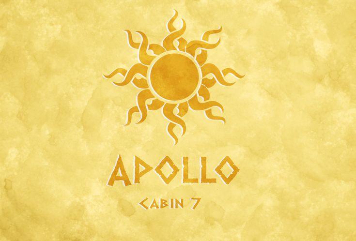 Cabin Wallpapers by tweeniet - Apollo Cabin7