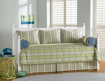 52 best Daybeds images on Pinterest | Daybed covers ...