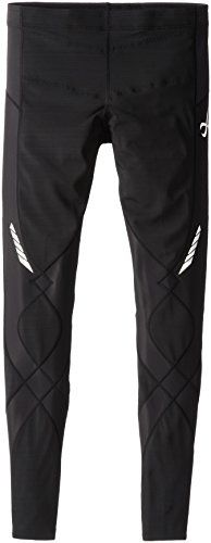CW-X Men's Stabilyx Running Tights, Black, Small CW-X http://www.amazon.com/dp/B004QM989C/ref=cm_sw_r_pi_dp_sp8Gvb173WZBA
