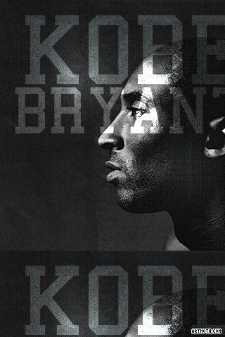 Kobe Bryant Nike Ad Iphone Wallpaper Kobe Pinterest Kobe Bryant Kobe And Nike