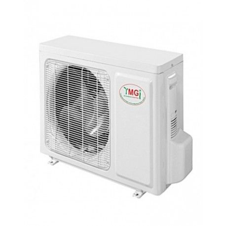 m s de 1000 ideas sobre 18000 btu air conditioner en pinterest