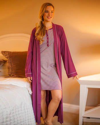 http://www.cyberjammies.co.uk/nora-rose/nora-rose-by-cyberjammies-34th-sleeve-yarndyed-stripe-knit-minishirt.html