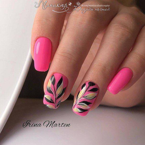No Name Nail Art I Like Pinterest Beauty Nails