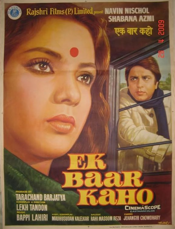 189 best bollywood posters from 1980s images on pinterest